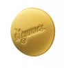 Meguiar´s High Tech Applicator Pad, 2er Pack