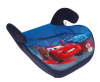 Hits4Kids Sitzerhöhung ´´Disney Cars´´, Kindersitz Gruppe 2,3