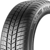 Barum Polaris 5 145/80 R13 75T M+S Winterreifen