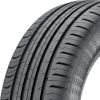 Continental Eco Contact 5 165/65 R14 79T Sommerreifen