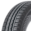 Continental Eco Contact 3 185/65 R15 88T MO Sommerreifen
