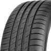 Goodyear EfficientGrip Performance 195/55 R16 87H Sommerreifen