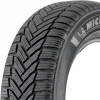 Michelin Alpin 6 195/65 R15 91H M+S Winterreifen