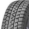 Michelin Latitude Alpin 225/70 R16 103T M+S Winterreifen
