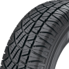 Michelin Latitude Cross 205/70 R15 100H EL Sommerreifen