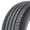 Michelin Latitude Tour HP 215/65 R16 98H Sommerreifen
