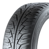 Uniroyal MS plus 77 155/65 R13 73T M+S Winterreifen