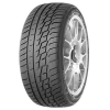 Matador MP 92 Sibir Snow SUV 225/55R17 101H XL