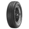 Federal SS 657 215/70R15 98T