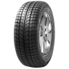 Fortuna Winter 235/55R18 104V XL
