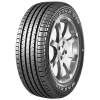Maxxis Victra MA 510 145/70R13 71T N