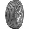 Linglong Greenmax 4X4 235/60R17 106V XL