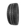 Compass CT 7000 195/60R12C 104/102N