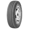 Michelin Agilis Plus 195/70R15C 104/102R GRNX