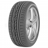 Goodyear Excellence 195/55R16 87H ROF FP *