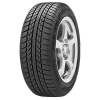 Kingstar SW 40 205/55R16 94H XL