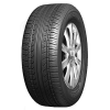 Evergreen EH 23 175/55R15 77T