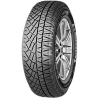Michelin Latitude Cross 205/80R16 104T EL DT