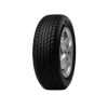 Goodride SW 608 Snowmaster 155/70R13 75T