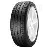 Apollo Alnac 4 G ALL Season 155/70R13 75T