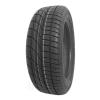 Goodride SW 601 Snowmaster 165/70R13 79T