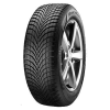 Apollo Alnac 4 G Winter 165/70R14 81T