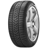 Pirelli Winter Sottozero 3 205/60R16 96H XL K1