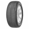 Goodyear Vector 4 Seasons G2 155/65R14 75T