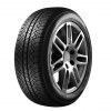 Fortuna Winter 2 155/70R13 75T