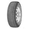 Michelin Latitude X ICE North 2 225/70R16 103T