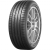 Dunlop SP Sport Maxx RT 2 225/45ZR17 (94Y) XL MFS