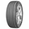 Goodyear Eagle F1 Asymmetric 3 225/50R17 94Y FP