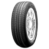 Interstate Touring GT 225/60R16 98H