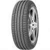 Michelin Primacy 3 195/50R16 88V EL