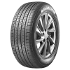 Wanli AS 028 235/55R18 104V XL