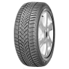 Pneumant Winter HP 3 205/65R15 94H