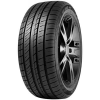Ovation VI 386 HP 285/45R19 111W XL