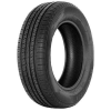 Windforce Catchgre GP 100 165/65R13 77T