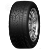 Windforce Windforce Catchpower 195/45R16 84V CATCHPOWER XL