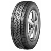 Nankang FT 4 235/75R15 109H XL