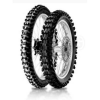 Pirelli Scorpion MX MID Soft 32 Front NHS 2.50-10 33J TT