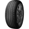 Royal Black Royal Sport 285/65R17 116H