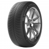 Michelin Crossclimate Plus 215/50R17 95W EL
