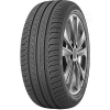 GT Radial FE1 City 165/65R14 83T XL