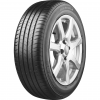 Seiberling Touring 2 155/65R14 75T