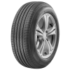 Keter KT 626 175/70R14 84T