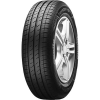 Apollo Amazer 4G ECO 155/70R13 75T