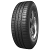 Kumho Ecowing ES01 KH27 185/60R14 82T