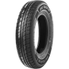 Windpower FT 01 Boka Trailer Line 185/65R14 93N M+S