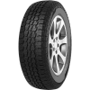 Imperial Ecosport AT 235/75R15 109T XL